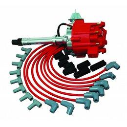 MSD Ignition HEI ignition Kit V8 Chevrolet/GM