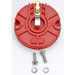 MSD ignition Race Rotor for PN 8351, PN 8353, PN 84891 Distributors