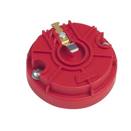 MSD Ignition Racing Rotor Billet Distributors