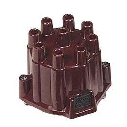 MSD ignition Distributor Cap Stock/MSD Chevy V8 Distributor