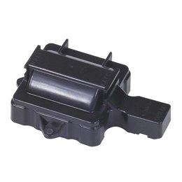 MSD ignition Coil Cover, HEI Distributors