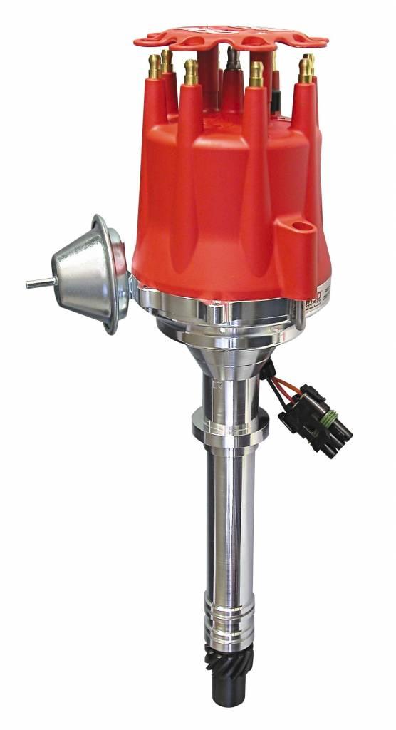 MSD Ignition 8360 Distributors | Ignitionproducts eu