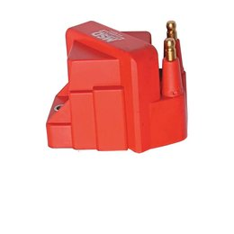 MSD Ignition Coil, GM Coil Pack, 2 Tower Style