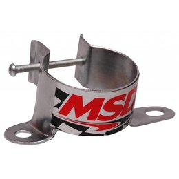MSD Ignition Ignition Coil Bracket