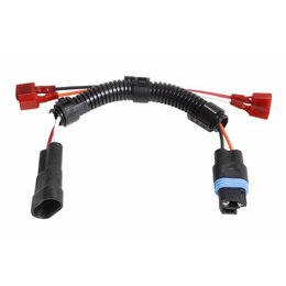 MSD ignition Harness, MSD to '90-'95 Dodge Ram 5.2/5.9L