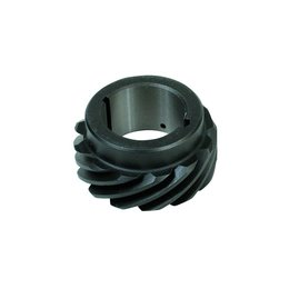 MSD ignition Cam Gear, AMC V8