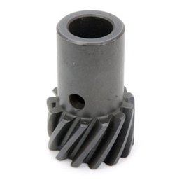 MSD ignition Distributor Gear, AMC V8, Iron