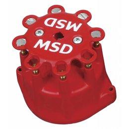 MSD ignition Verdelerkap, marine voor PN 83506