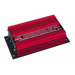 MSD ignition Digital 6-Plus Ignition Control, Microprocessor