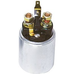 MSD Dynaforce Solenoid, Starter Replace, (5090,5095)