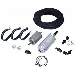MSD Atomic EFI Atomic EFI Fuel Upgrade Kit