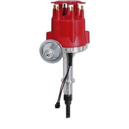 MSD Ignition Pro-Billet Verdeler AMC/Jeep 232-258, 4.0L