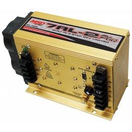 MSD Ignition 7AL-2-Plus-Zündsteuerung, 'Pro Race'