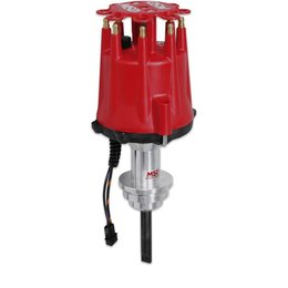 MSD Ignition Verdeler Chrysler 273-360, Pro-Billet