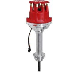 MSD ignition Distributor, Chrysler 383, 400 Pro-Billet