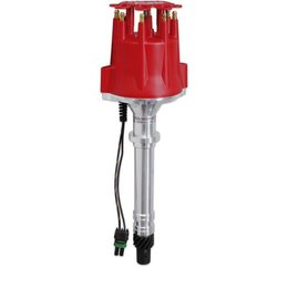 MSD ignition Verteiler, Chevy V8 seetauglich zertifiziert