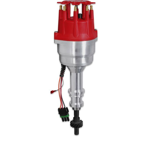 MSD Ignition 83506 Distributors | Ignitionproducts eu