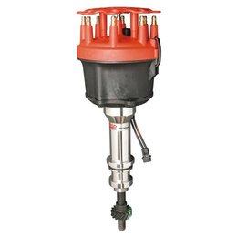 MSD Ignition Distributor Ford 351C-460, Pro-Billet
