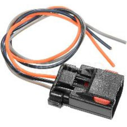 MSD Ignition Connector for Mini/ 8239 coil