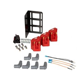MSD Ignition VW Golf VR6 Upgrade Kit
