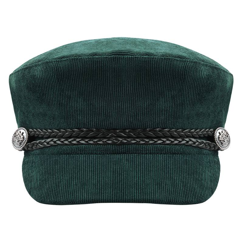 Dames Sailor Caps