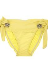Sale Boho Iconic Bottom Yellow