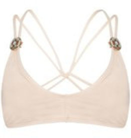 Sale Boho Bikini  Ultimate Ivory Top