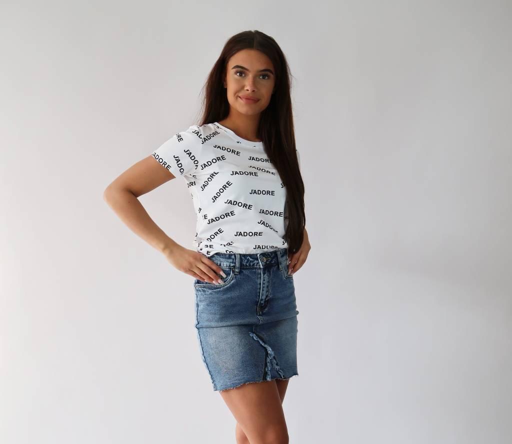 J'Adore Shirt