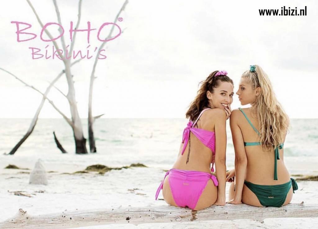 Boho Bikini 2019 - Nieuwe Collectie!