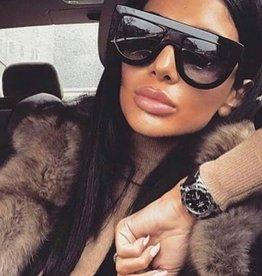 Zonnebril - Kardashian
