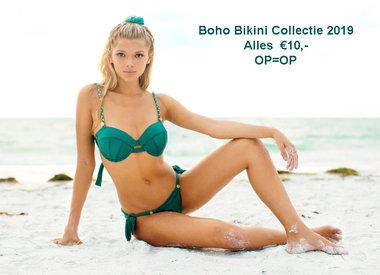 Boho Bikini Sale