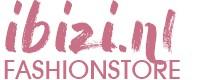 Ibizi Fashion