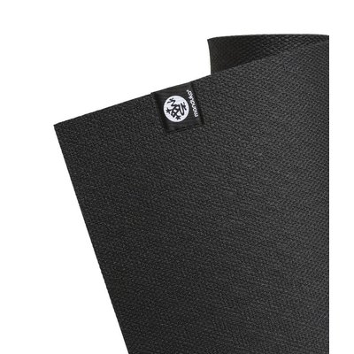 Manduka X Yoga Mat - Zwart