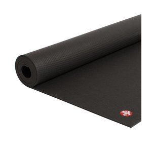 Manduka PROlite Black - Long - Wide