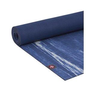 Manduka eKO Yoga Mat Raincheck 180 cm - 5 mm