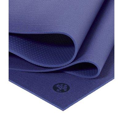 Manduka PROlite Yoga mat New Moon 180 cm