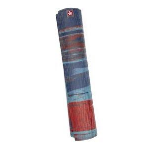 Manduka eKO Yoga Mat Plume Agate 180 cm - 5 mm