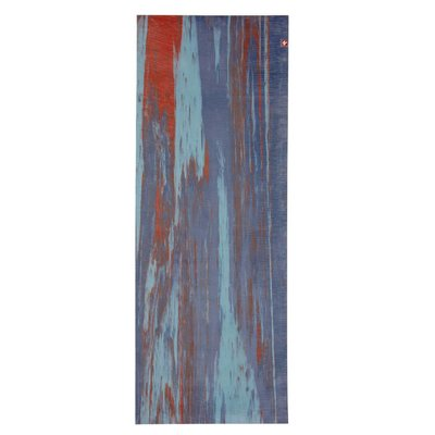 Manduka eKO Yoga Mat Plum Agate 180 cm - 5 mm