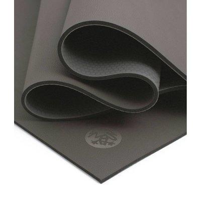 Manduka GRP Yoga mat - 216 cm