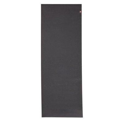 Manduka eKOLite Yoga mat Charcoal 4 mm