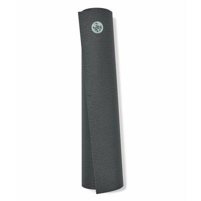 Manduka PROlite Yoga mat 180 cm - Binda