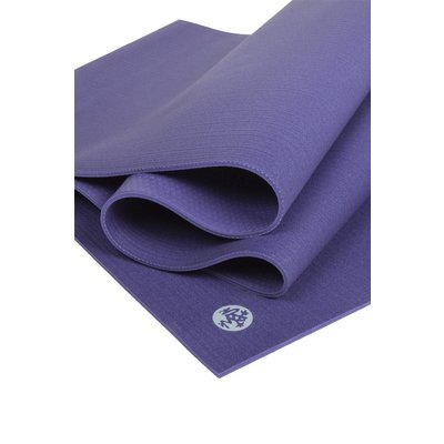 Manduka PROlite Purple 180 cm