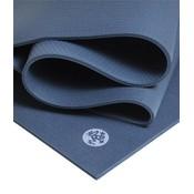 Manduka Black PRO - Odyssey - Extra lang 216 cm