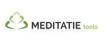 Meditatiekussens online