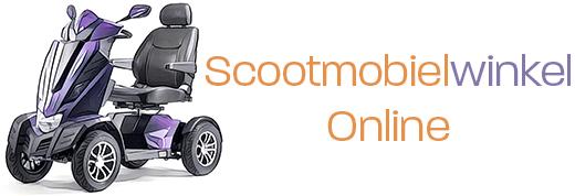 Scootmobielwinkel.Online | Veilig en vertrouwd!