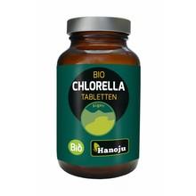 BIO Chlorella 400 mg 300 tabletten