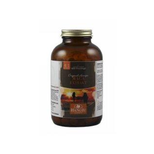 BIO Maca 4:1 extract 500 mg 600 tabletten