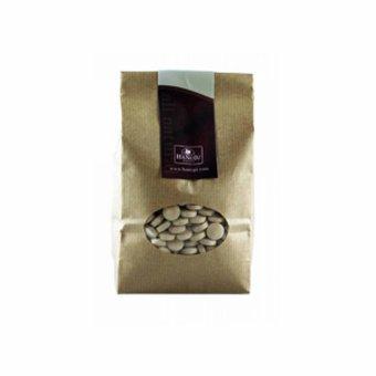 BIO Maca 4:1 extract 500 mg 1000 tabletten