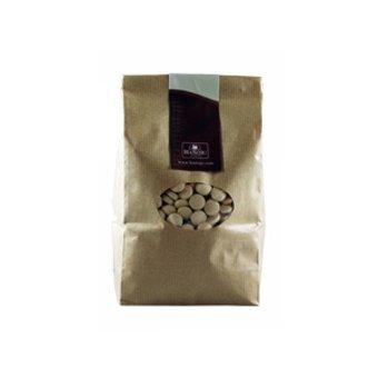 BIO Maca 4:1 extract 500 mg 2000 tabletten. Gratis verzonden