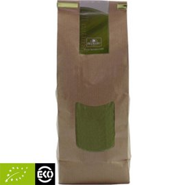 Biologische Tarwegras 250 gram